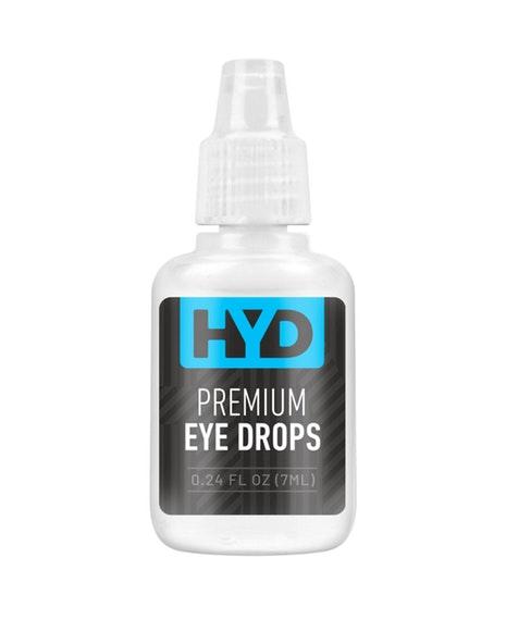 Hyd Premium Eye Drops